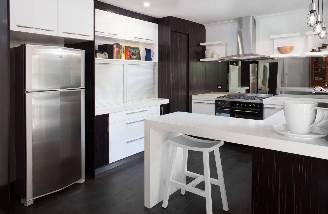 Kitchen Cabinets Perth   Quality Custom Cabinets   ecocabinets